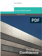 Dowcorningpanelfix.pdf