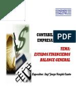 03 EEFF Balance Gnrl