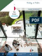 ODS BrochureA4 UK 03.PDF