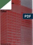 Modern Architecture Since 1900 modren modern architecture since 1900 and design ideas