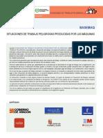BASEMAQ_08.pdf