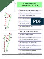 2_to_goal_part1.pdf