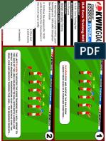 2LBCoreTrainingBallDrill2.pdf