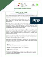 CuentosCortos_Primaria