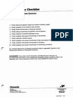 Ohmeda Modulus II Plus Anesthesia Machine - Service and User Manual
