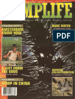 HEMPLIFE Magazine