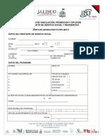 Pvi-prc-08-f11 Carta de Asignación Ss