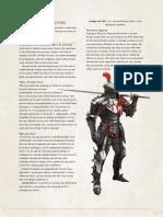 Armiger.pdf