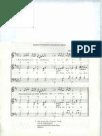 buscai-primeiro-o-reino-de-deus-partitura-cantate-domino.pdf