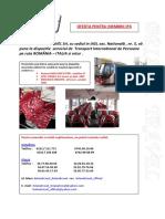 Oferta Briana Travel 2011.pdf