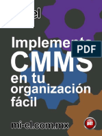 Implement Arc Mm Sen Mi Empresa