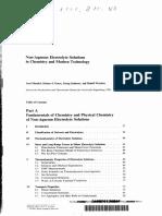 equilibrio não aquoso.pdf