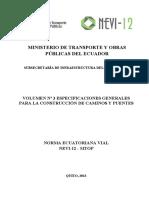 01-12-2013_Manual_NEVI-12_VOLUMEN_3.pdf