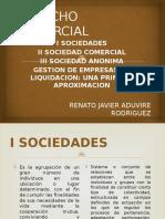 DERECHO COMERCIAL IV FINAL.pptx