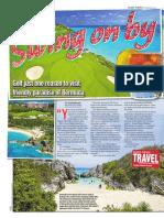 DailyNews Golf Merged