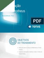 Treinamento_Configuração+de+Portais+Protheus16-10-15.pptx
