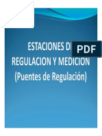 4. EDR
