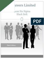 ECareers BB EL Manual XL PDF