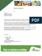 Ingeconcreto Sas 20024099 Recotización