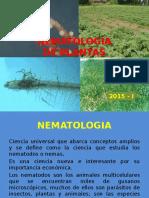 NEMATOLOGIA 1