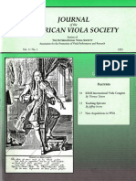 Journal of American Viola Society.pdf