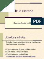 Cap. 5 Estados de la materia Parte II.pdf