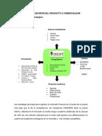 CAPITULO 2. DECISIÓN DEL PRODUCTO A COMERCIALIZAR.pdf