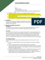 wpscoperatingprocedures-version3