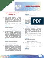 unac2012-30 solucionario