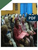 Sulam Pita & Payet LP2K Aisyah