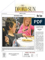 Medford - 0309.pdf