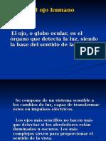 trabajo_del_cole.ppt