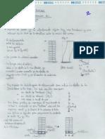 Apuntes de Interaccion Suelo Estructura