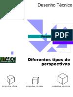 aula4 perspectivas.pdf