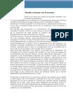 TF13_S01_LE01 La Filosofía Comienza Con El Asombro.