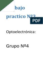 Optoelectronica