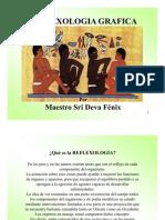 Reflexologia Grafica