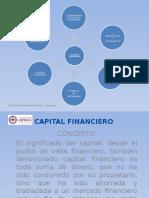 Calculos Financieros Unidad I