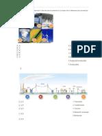 Evaluacion Semana UNO Instalaciones Electricas Domiciliarias.