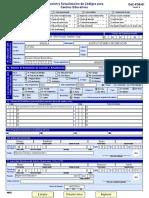 DAC-For 01 v Magisterio 6 Heidi