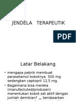 23. Jendela Terapeutik.pptx