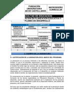 INVESTIGACIÓN EDUCATIVA Y PLANEACIÓN EDUCATIVA I.pdf