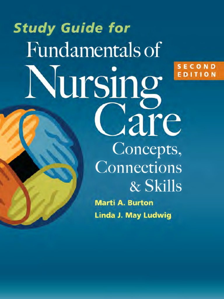 Study guide for fundamentals of nursing care burton marti srg study guide for fundamentals of nursing care burton marti srg home care nursing fandeluxe Image collections
