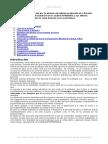 Contaminacion Del Aire Ciudad Medellin Emision Asbesto