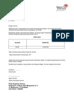Penawaran Gold Barricade 50 Mb.pdf