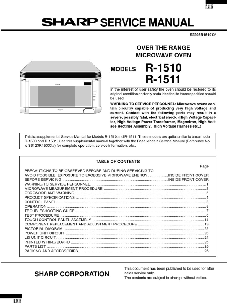 Magnetron Wiring Diagram | Wiring Liry on control panel schematic, lamp schematic, transistor schematic, solenoid schematic, compressor schematic, diode schematic, door schematic, ammeter schematic, spring schematic, power schematic, oven schematic, capacitor schematic, magneto schematic, transducer schematic, lcd schematic, receiver schematic, tube schematic, parts schematic, radar schematic, light schematic,