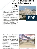130226260315_Modulo_3_-_Socrates_e_Platao (1)