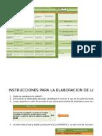 Rubrica Autoevaluacion Portafolio Guia2 Actividad 1(1)