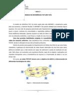aula2 INTRODUÇÃO À COMUNICAÇÃO DE DADOS