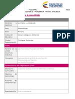 planeación_luz neida_las fracciones.docx